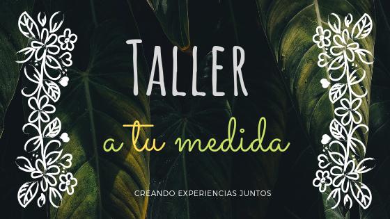 tutaller_1542153915