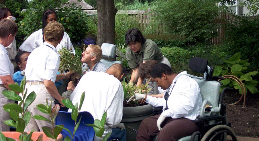 jardin_botanicode_clevelan